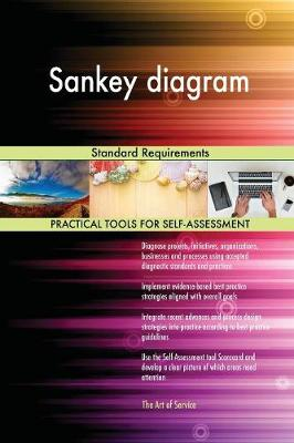 Sankey Diagram Standard Requirements (Paperback)