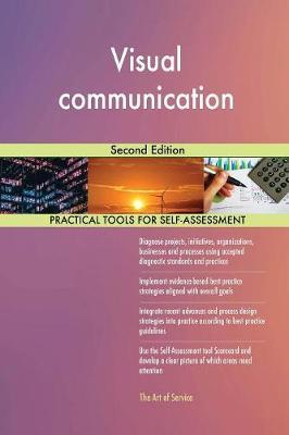Visual Communication Second Edition (Paperback)