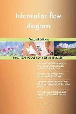 Information Flow Diagram Second Edition (Paperback)