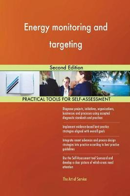 Energy Monitoring and Targeting Second Edition (Paperback)