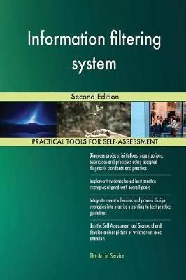 Information Filtering System Second Edition (Paperback)