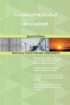 Collaborative Product Development Second Edition (Paperback)