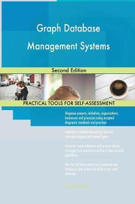 Graph Database Management Systems Second Edition (Paperback)