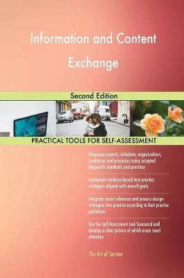 Information and Content Exchange Second Edition (Paperback)