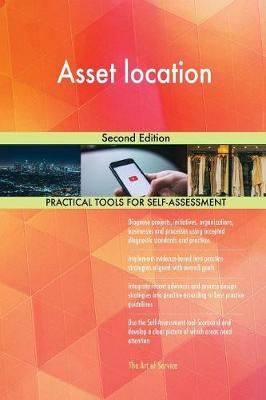 Asset Location Second Edition (Paperback)