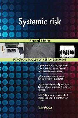 Systemic Risk Second Edition (Paperback)