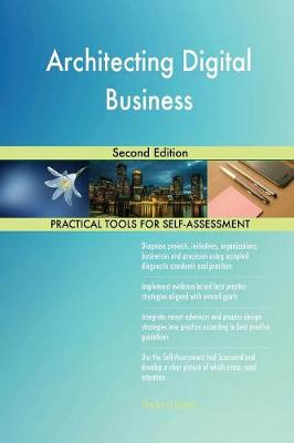 Architecting Digital Business Second Edition (Paperback)