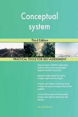 Conceptual System Third Edition (Paperback)