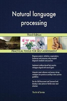Natural Language Processing Third Edition (Paperback)