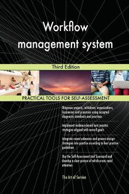 Workflow Management System Third Edition (Paperback)