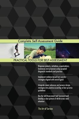 Ecosystemmanager Complete Self-Assessment Guide (Paperback)