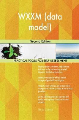 Wxxm (Data Model) Second Edition (Paperback)