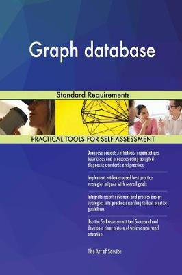 Graph Database Standard Requirements (Paperback)