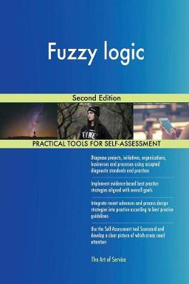 Fuzzy Logic Second Edition (Paperback)