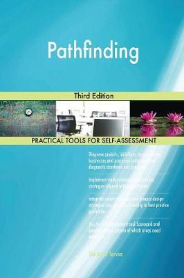 Pathfinding Third Edition (Paperback)