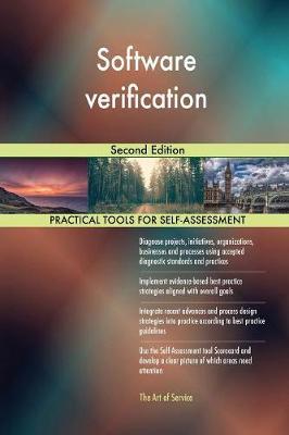 Software Verification Second Edition (Paperback)