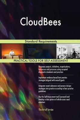Cloudbees Standard Requirements (Paperback)