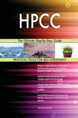 Hpcc the Ultimate Step-By-Step Guide (Paperback)
