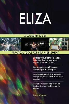 Eliza a Complete Guide (Paperback)