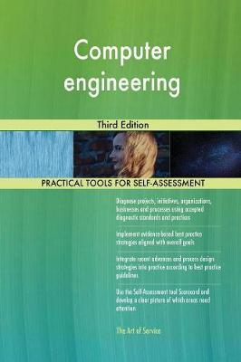 Computer Engineering Third Edition (Paperback)