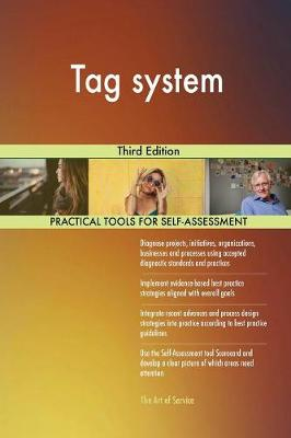 Tag System Third Edition (Paperback)