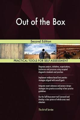 Out of the Box Second Edition (Paperback)