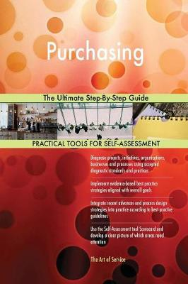 Purchasing the Ultimate Step-By-Step Guide (Paperback)