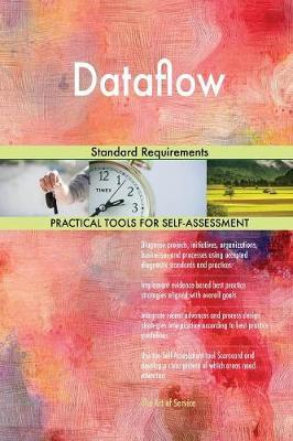 Dataflow Standard Requirements (Paperback)