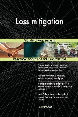 Loss Mitigation Standard Requirements (Paperback)