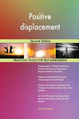 Positive Displacement Second Edition (Paperback)