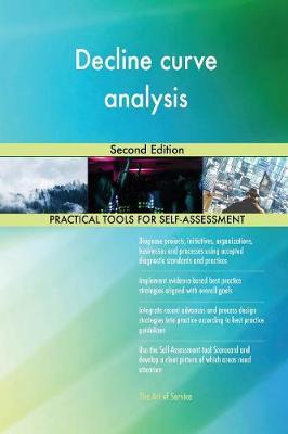 Decline Curve Analysis Second Edition (Paperback)