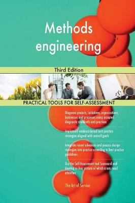 Methods Engineering Third Edition (Paperback)