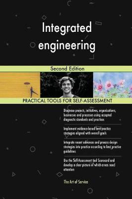 Integrated Engineering Second Edition (Paperback)