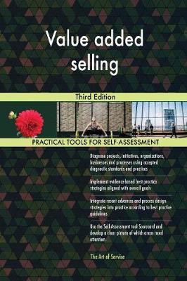 Value Added Selling Third Edition (Paperback)