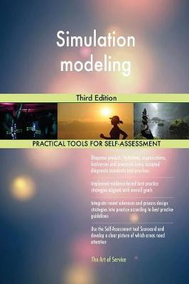 Simulation Modeling Third Edition (Paperback)