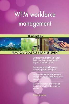 Wfm Workforce Management Third Edition (Paperback)