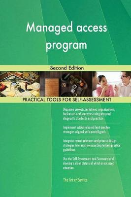Managed Access Program Second Edition (Paperback)