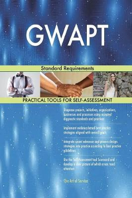 Gwapt Standard Requirements (Paperback)