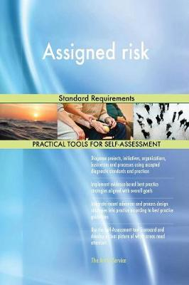 Assigned Risk Standard Requirements (Paperback)