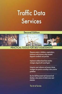 Traffic Data Services Second Edition (Paperback)