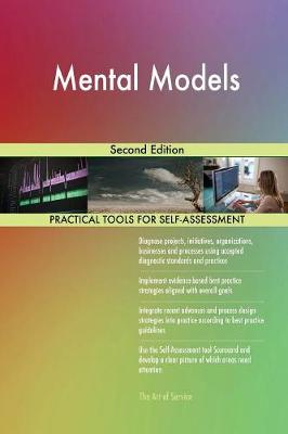 Mental Models Second Edition (Paperback)