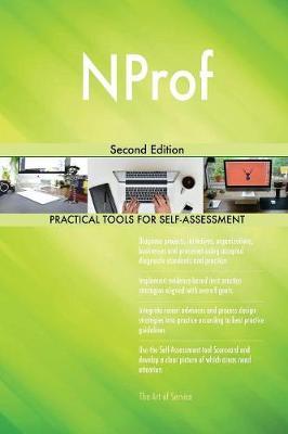 Nprof Second Edition (Paperback)