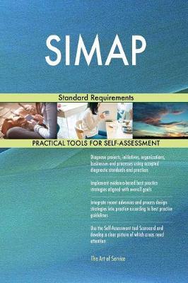 Simap Standard Requirements (Paperback)