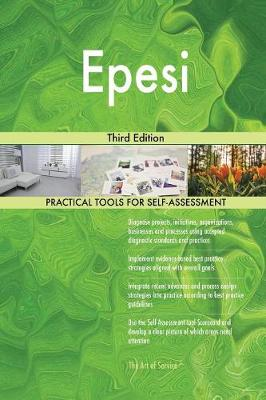 Epesi Third Edition (Paperback)