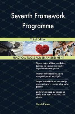 Seventh Framework Programme Third Edition (Paperback)