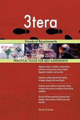 3tera Standard Requirements (Paperback)