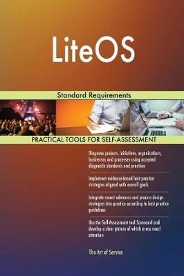 Liteos Standard Requirements (Paperback)