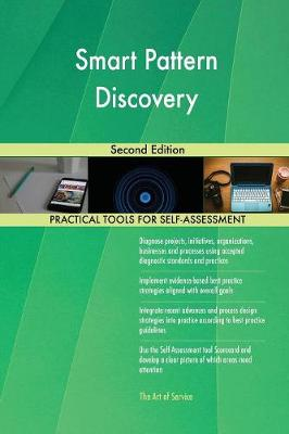 Smart Pattern Discovery Second Edition (Paperback)