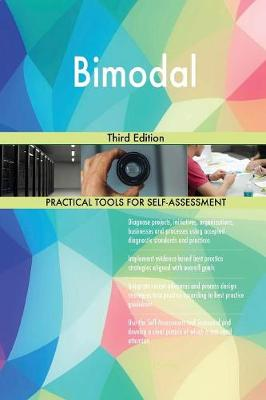 Bimodal Third Edition (Paperback)