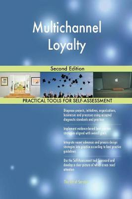 Multichannel Loyalty Second Edition (Paperback)